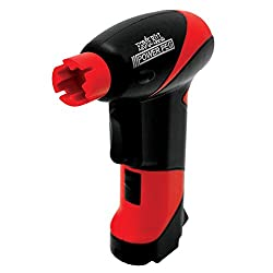 Ernie Ball Motorized PowerPeg Peg Winder
