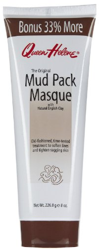 queen-helene-mud-face-masque-mask-face-mask-226g-from-the-usa