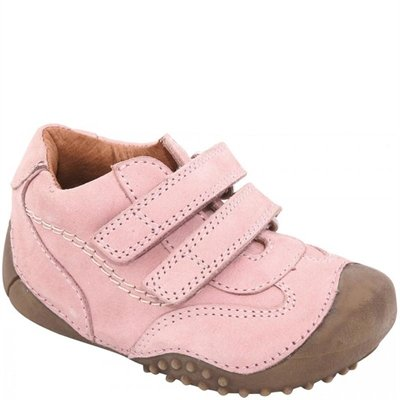 Bundgaard Kids Biis II Shoe Old Rose *
