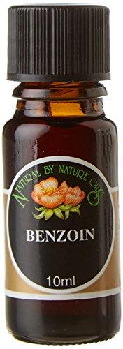 natural-by-nature-10-ml-benzoin-resinoid