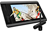 "Best Graphic Tablets - XP-PEN Artist12 11.6"" Graphics Drawing Tablet Monitor Pen Review"