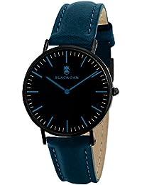 Reloj BLACK OAK para Mujer BX9500B-908
