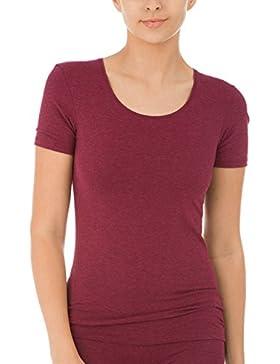 Calida Damen Unterhemd Comfort