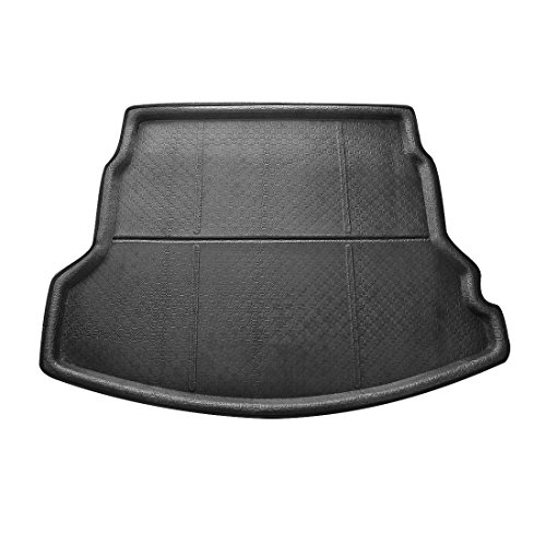 sourcingmapr-all-weather-rubber-rear-trunk-cargo-tray-cover-floor-mat-for-honda-crv-12-16