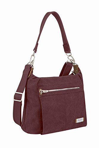 travelon-anti-theft-heritage-hobo-bag-borsa-a-tracolla-donna-wine-rosso-33072-230