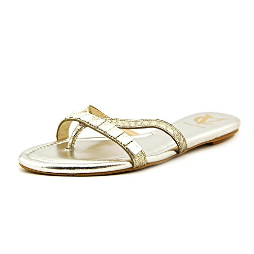 vince-camuto-figaro-femmes-us-10-argente-tongs
