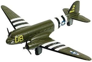 Sky Wings - Avión a Escala, 1:100 (77036)