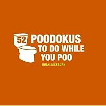 52 PooDokus to Do While You Poo