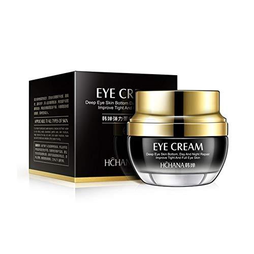 Eye Feuchtigkeitscreme Wasser Ernähren Creme dunkle Kreise