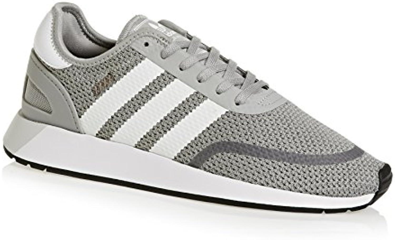 Adidas N 5923 Sneaker 10 UK   44.2/3 EU
