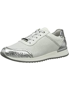 Remonte Damen R7000 Sneakers