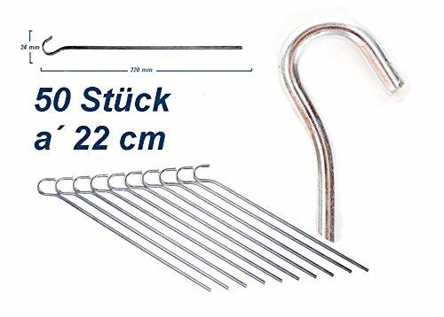 zeltheringe-22-cm-aus-verzinktem-stahl-50-stuck
