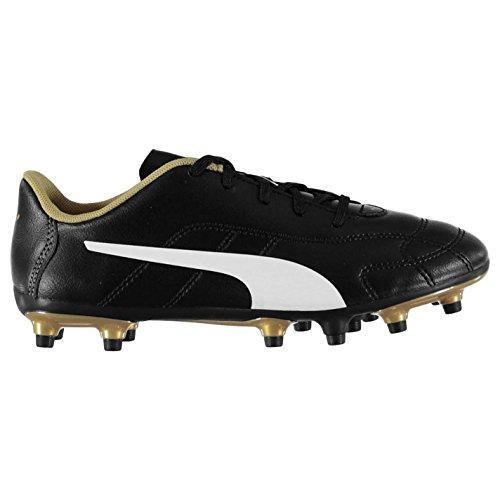 Puma Enfant Classico FG Chaussures de Football