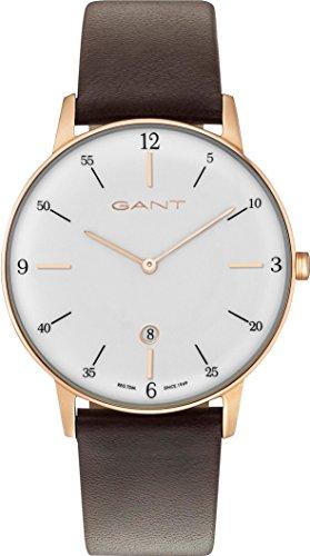 GANT PHOENIX GT046002 Reloj de Pulsera para hombres