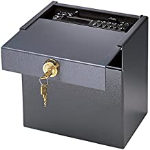 FAC 6570/T - Caja fuerte para suelo