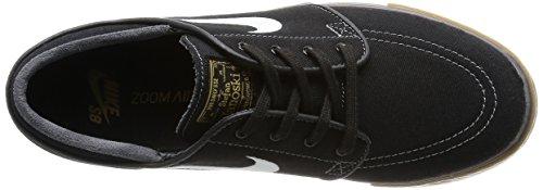 Nike Sneaker Donna Multicolore Nero / Bianco / Giallo (Blk / White-Mtllc Gld-Gm Lght Br-) Encontrar Un Gran La Libre Elección De Envío Enchufe De Fábrica De La Venta Barata Buscando En Línea Barata Ofertas De Precio Barato qdzu8