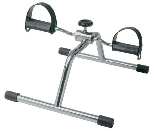 Bewegungstrainer Pedal, Pedaltrainer