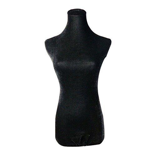 nava-manichino-in-velluto-per-la-parte-superiore-del-corpo-per-modello-manichino-form-nero