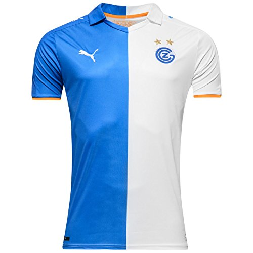 2016-2017-grasshoppers-zurich-puma-home-football-shirt