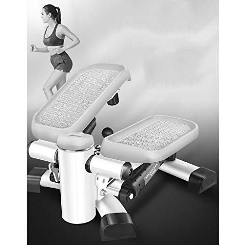 41KV wwawcL. SS500  - Stepper home mute in-situ pedal multi-function fitness equipment