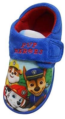 Paw Patrol Pup Heroes Niños Zapatillas
