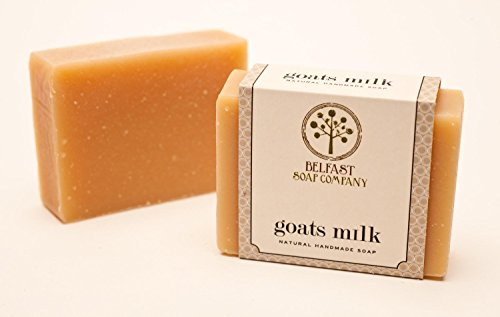 1-bar-of-goats-milk-soap-from-the-belfast-soap-company-bamboo-towel