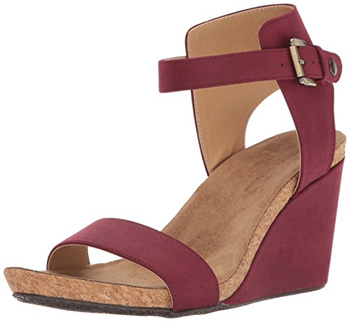 adrienne-vittadini-footwear-womens-ted-footbed-wedge-sandal-red-sueded-75-m-us