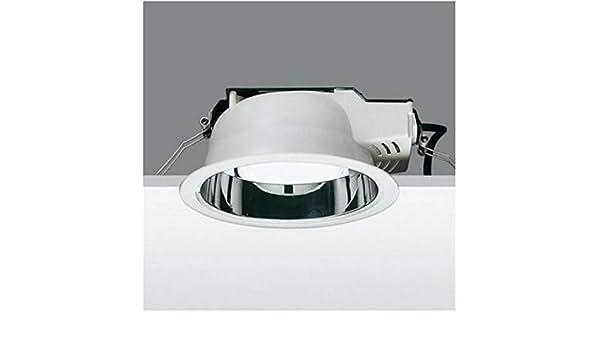 Luci da esterno guzzini: outdoor general lighting iguzzini