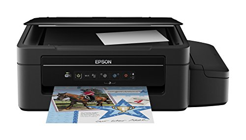 epson-ecotank-et-2500-all-in-one-nachfullbares-3-in-1-tintenstrahl-multifunktionsgerat-kopierer-scan
