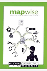 Mapwise: Accelerated Learning Through Visible Thinking (Accelerated Learning S.) Paperback