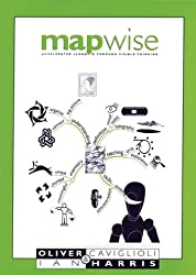 Mapwise: Accelerated Learning Through Visible Thinking (Accelerated Learning S.)