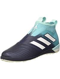 official photos fefd8 357bb Adidas - Ace Tango 17 Purecontrol in, Scarpe Sportive Uomo