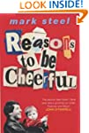 Reasons to Be Cheerful: from Punk to...