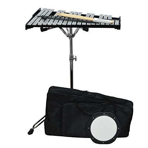 A-Star AP7121 Kit Percussioni Glockenspiel