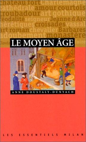 """<a href=""""/node/52118"""">Le Moyen âge</a>"""