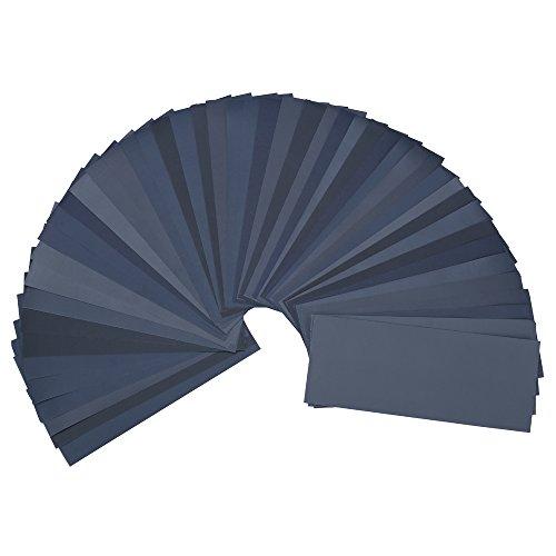 48-stuck-schleifpapier-sortiment-trocken-nass-schleifpapier-320-bis-2000-kornung-9-x-36-zoll