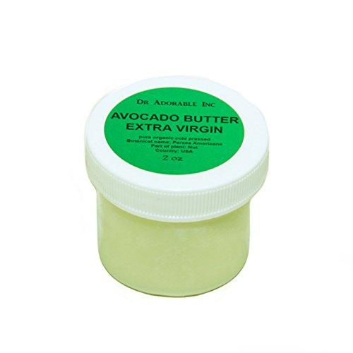 avocado-butter-extra-virgin-unrefined-by-dradorable-pure-raw-2-oz