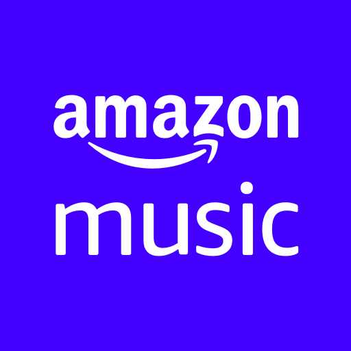 Amazon Music [Android] Itunes Store