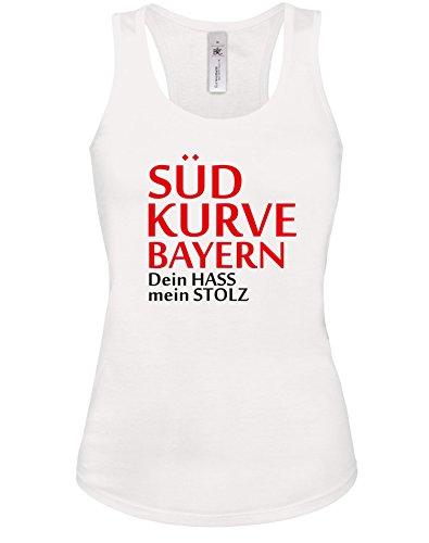 Adidas FC Bayern Kinder Heimtrikot 1920 fcb true red