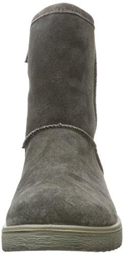 Legero - Campania, Stivali da neve Donna Grigio (Stone)
