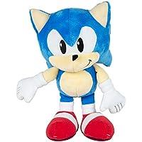 Sonic el Erizo t22527 Sonic Classic 25th Aniversario – Peluche