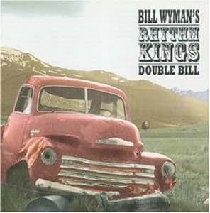 Double Bill