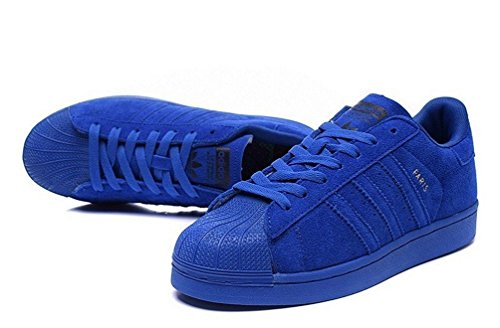 Adidas Originals Superstar womens HFE0RX5PNNDB