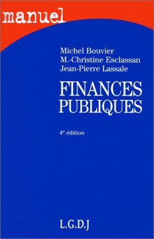 finances-publiques-1cdrom