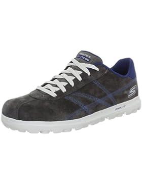 Skechers on-the-GOPlaya Herren Sneakers