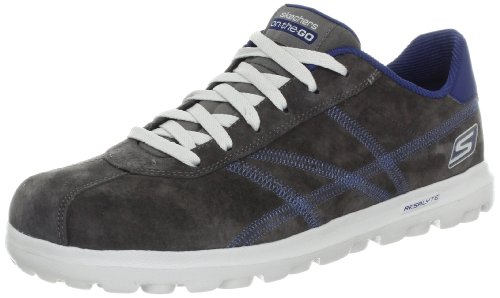 skechers-on-the-go-playa-zapatillas-de-deporte-para-hombre-color-gris-talla-41