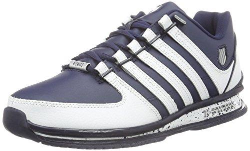 k-swiss-herren-rinzler-sp-speckle-low-top-blau-navy-white-44-eu