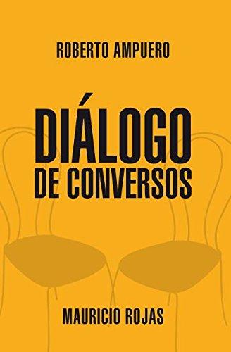 Dialogo de conversos