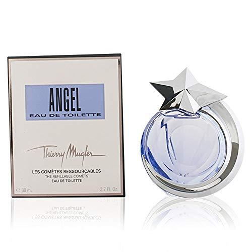 Thierry Mugler - Angel Eau de Toilette