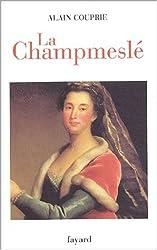 La Champmesle